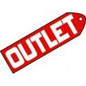 Outlet Hombre